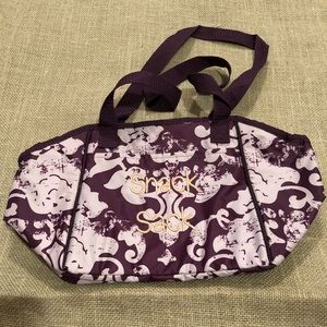 Thirty-One Lunch Time Thermal
